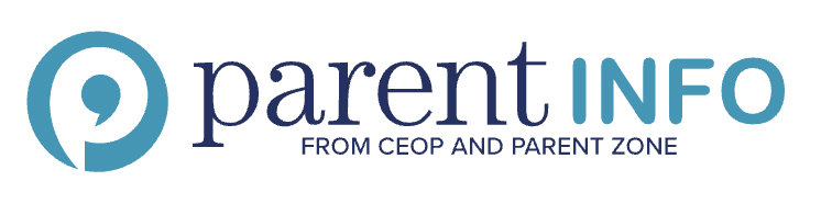 Parent Info.org logo